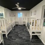 Our New Nursery